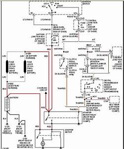 Xjs Starter Relay Wiring Diagram Free Picture