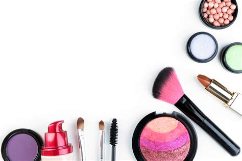 Ingredients To Avoid Living Pretty Naturally