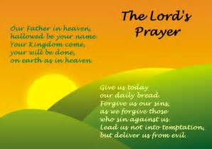 country home plans the lord 39 s prayer posters