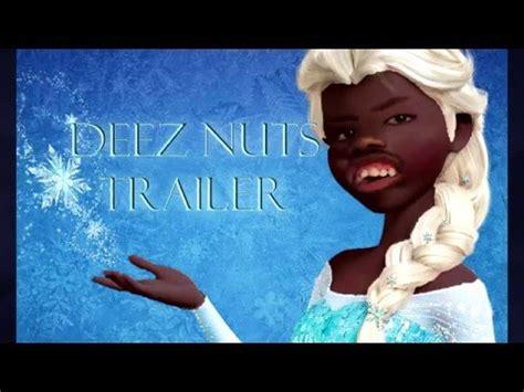 deez nuts     parody    parodia youtube