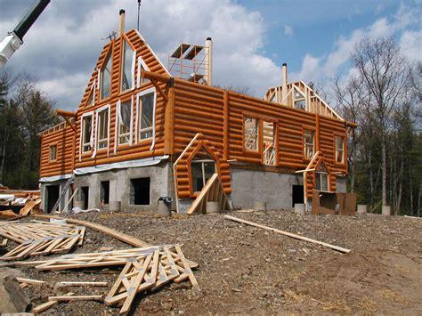 house building the house plan shop building a house