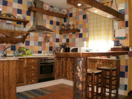 decoracion de casas de campo decoracion de interiores