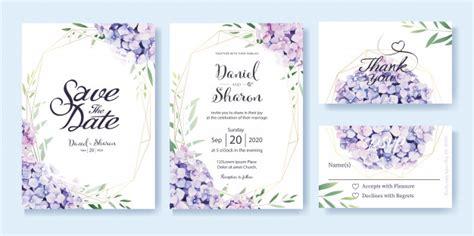 invitaciones de boda gratis  descargar temporada