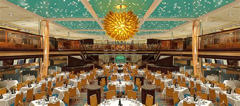 Deck Bahamas Menu by Carnival Cruise Line Vs Royal Caribbean International