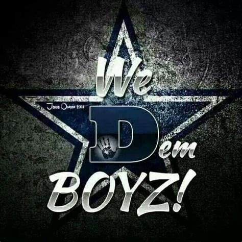Dallas Cowboys Animated Wallpaper - dallas cowboys wallpaper downloadwallpaper org