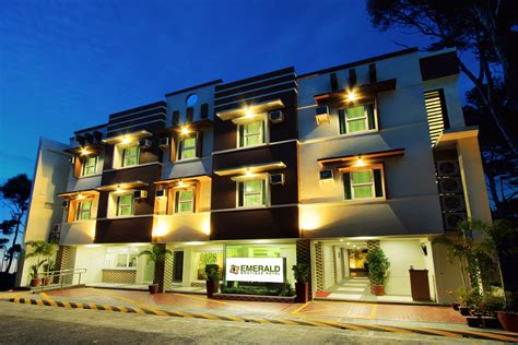 a new boutique hotel opens in legazpi fly me to mayon