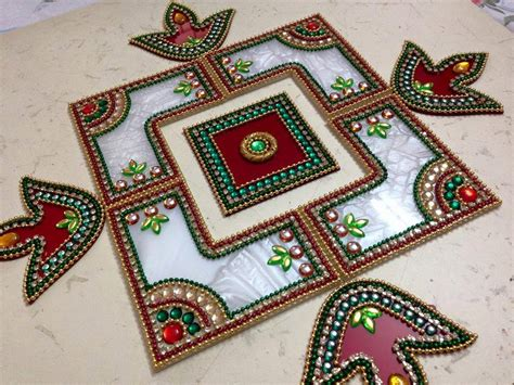 Home Decor Manufacturers by Rangoli Home Decor Manufacturers Exporters Home