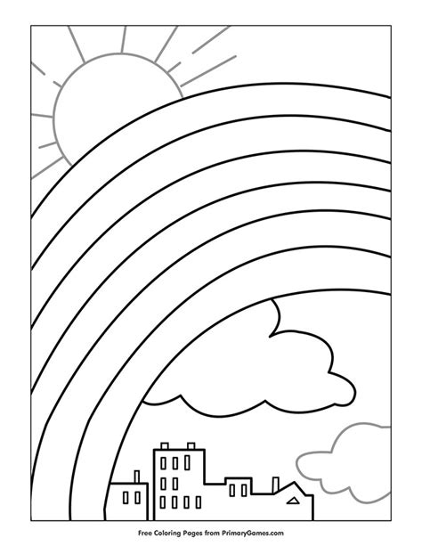 st patricks day coloring pages happiness  homemade
