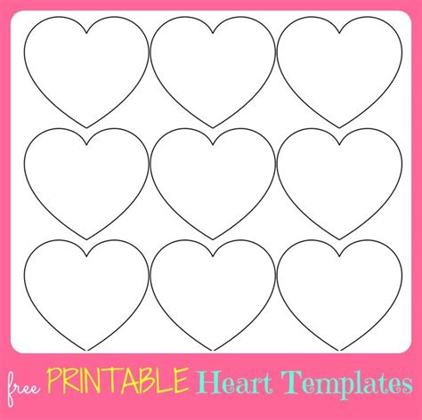 Free Printable Heart Templates  Large, Medium & Small. Source Analysis Essay Examples Template. Sample Of An Invoice Template. Sample Of Rental Agreement Sample Hyderabad. Is There A Resume Template In Microsoft Word 2010 Template. Profit And Loss Statment Template. Resume Objective Examples Marketing Template. Timer For Fifteen Minutes Template. Volunteer Work On Resumes Template
