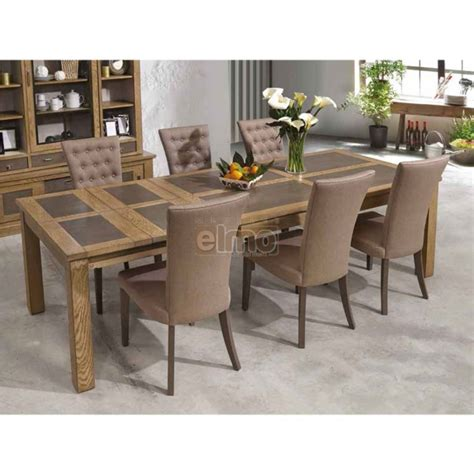 table salle a manger plateau ceramique tv box images 5 must haves to style your coffee tableendlessly elated 15 diy cardboard crafts