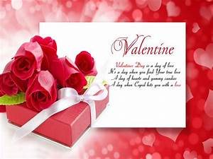 Happy Valentine's Day 2015: Hindi Sms Love Friendship Sad ...