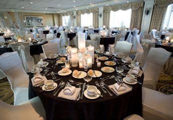 grand hotel cape  wedding venue cape  nj