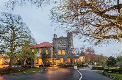 Tarrytown Estate Hudson Ny Valley Venues Westchester