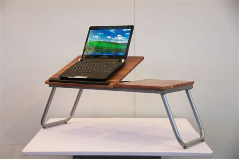 laptop desk and chair portable laptop desk computer desks home office