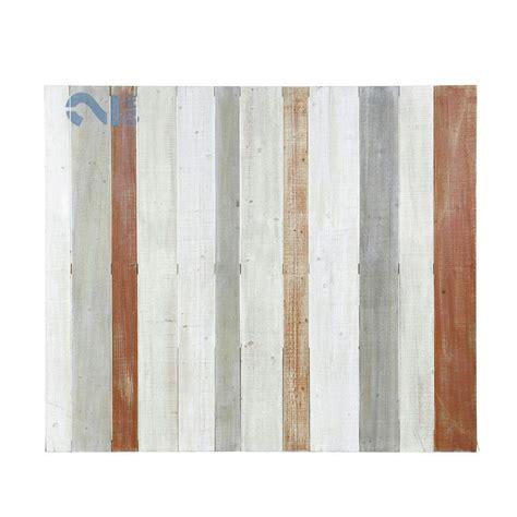 Bett Kopfteil Holz by Bett Kopfteil Aus Holz B 160 Cm Noirmoutier Maisons Du