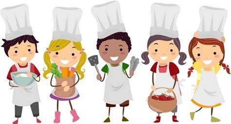 arte cuisine du monde sevran seniors atelier cuisine du mondeatelier cuisine du monde sevran seniors