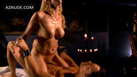 Hannah Harper Nude Aznude