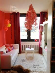 8 Year Old Girl Room Ideas