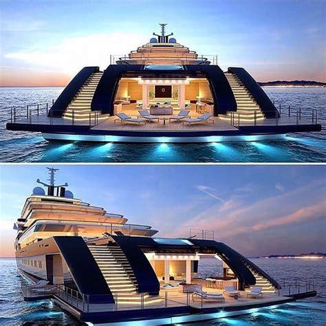 pin  success wealth luxury  luxury lifestyle luxury
