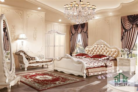 chambre de luxe belgique royal furniture bedroom sets bedroom sets luxury