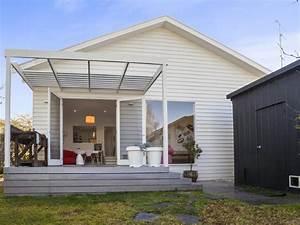 Home Ideas House Designs Photos Decorating Ideas