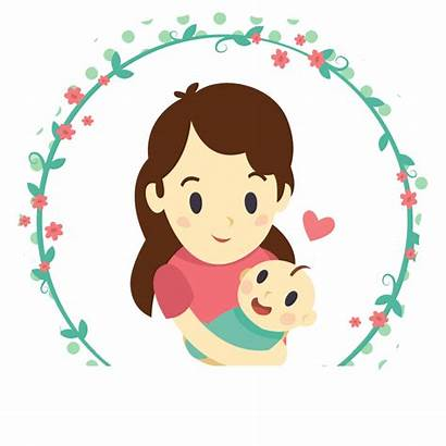 Mother Mom Daughter Mama Madre Clipart Transparent