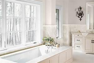 Bathroom Colors - How To Paint A Bathroom!
