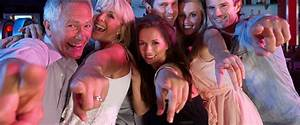 Singles Parties - Dating Events