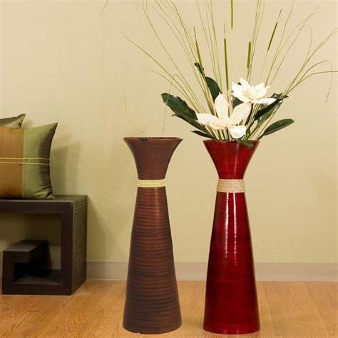 Flower Vase For Living Room by Decorative Vases For Living Room Ideas Roy Home Design