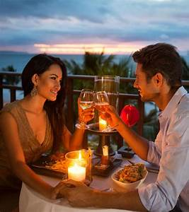 Birth Chart Online 35 Romantic Date Night Ideas For Married Couples