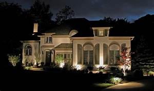 Landscape lighting manufacturers lilianduval