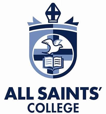 Saints College Schools Emblems Logout Favourites Register