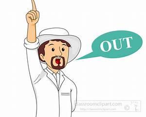 umpire clipart - Jaxstorm.realverse.us