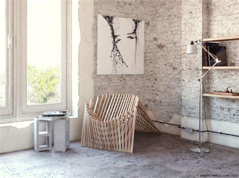 beautiful reading corners visualized futura home