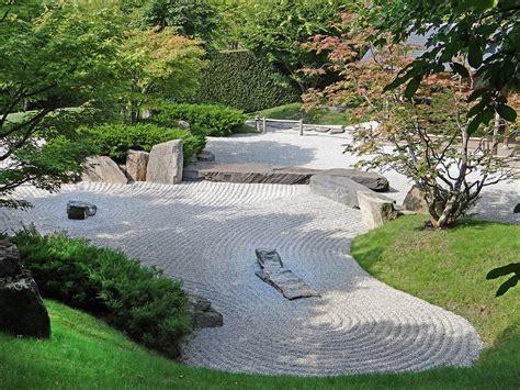 Jardin Zen  Conseils Déco, Astuces, Idées Pratiques