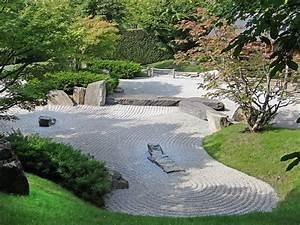 Jardin zen conseils deco astuces idees pratiques for Jardin zen conseils deco astuces idees pratiques jardin zen decoration jardin
