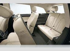 SUV Audi 7 places Q7 le roi du bitume et de la consommation