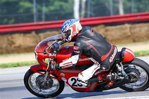 M Road Moto : road racing ama vintage motorcycle days ~ Medecine-chirurgie-esthetiques.com Avis de Voitures