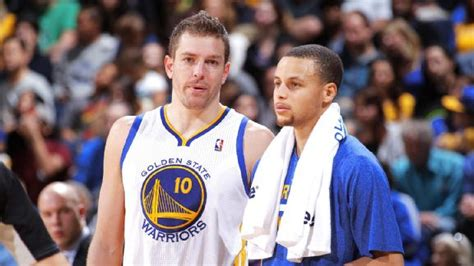 david lee stats news  highlights pictures bio
