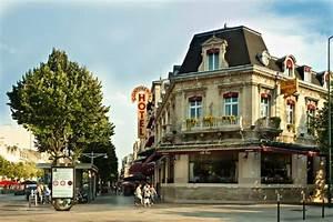 Hotel A Reims : grand hotel continental updated 2018 prices reviews ~ Melissatoandfro.com Idées de Décoration