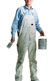 Yes, painters should have commercial insurance. What Kind of Liability Insurance Do Painters Need?   Chron.com