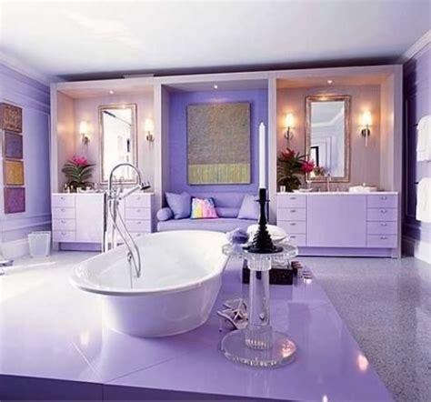 Lavender Bathroom Ideas by Lavender Bathroom Decor Purple Bathroom Accessories