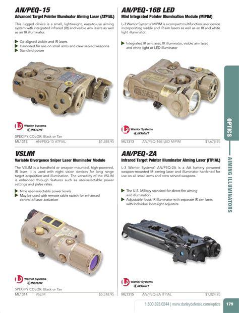 l the illuminator i darley defense catalog 261 by darley page 181 issuu