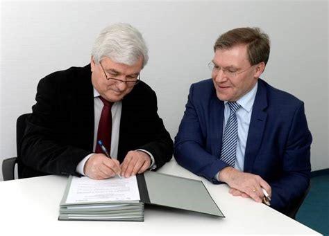 Hausärzteverband Bayern  Bayerischer Hausärzteverband Und