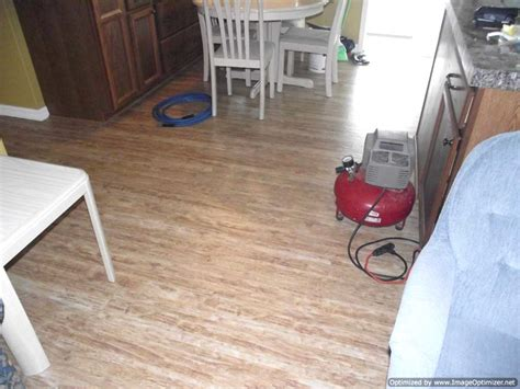 where is kensington manor laminate flooring made laminate manufacturers photos of all kinds