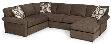 images of sectional sofas stanton sectional sofa 225 furniture depot red bluff