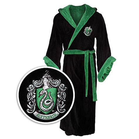 siege marvel harry potter house robes