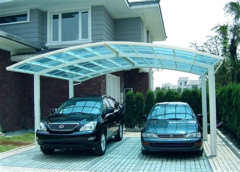 car canopysteel structure carportcar shelter buy car parking canopysteel carport canopy