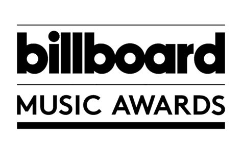 Nbc Signs Multi-year Deal To Broadcast Billboard Music