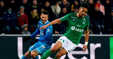 William Saliba compared to Real Madrid star as coach makes ...